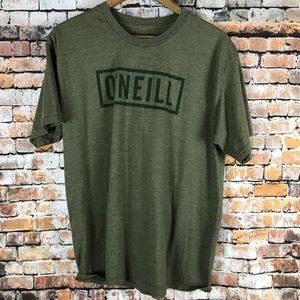 O'Neill Tee Men (L)